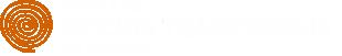 logo_EOTM_negativa_